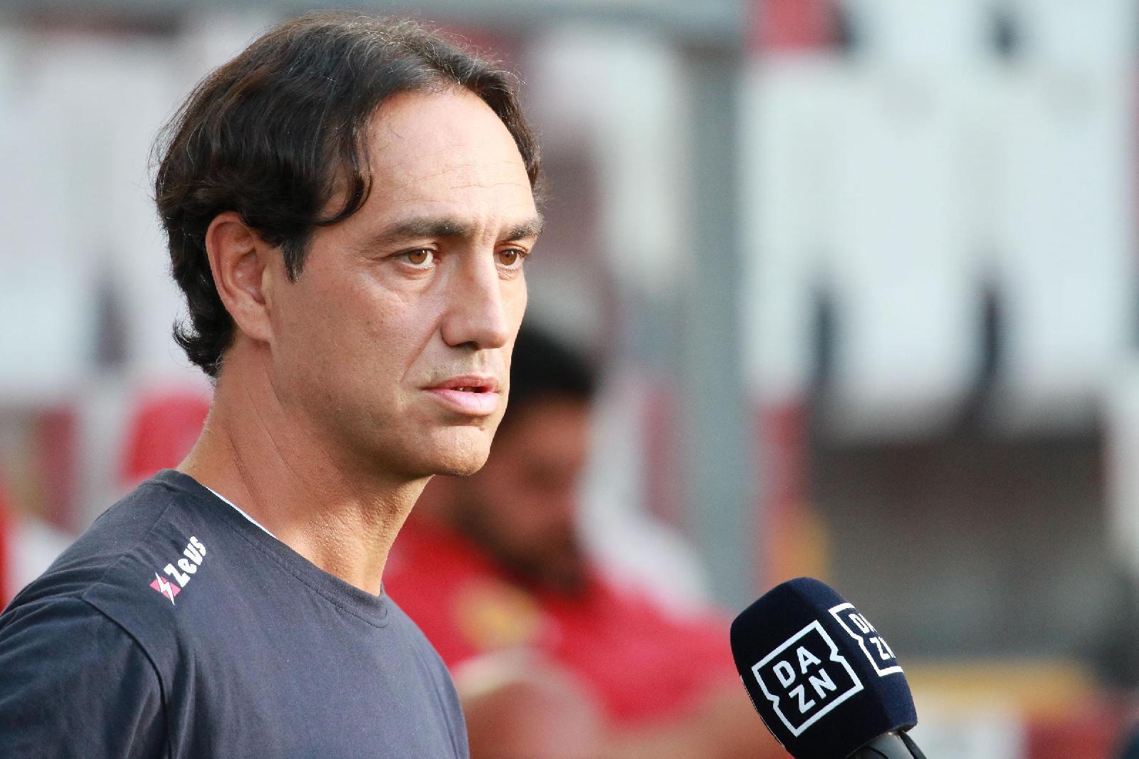 Saranno Spezia e Frosinone a sfidarsi nella finale play off