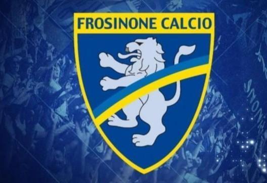 Serie B: membro staff Frosinone positivo al Covid-19 - Sportmediaset