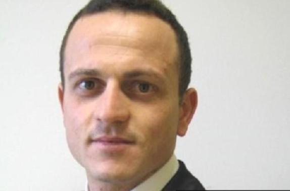 Attacco in Congo: chi era Vittorio Iacovacci, il carabiniere di Sonnino ucciso