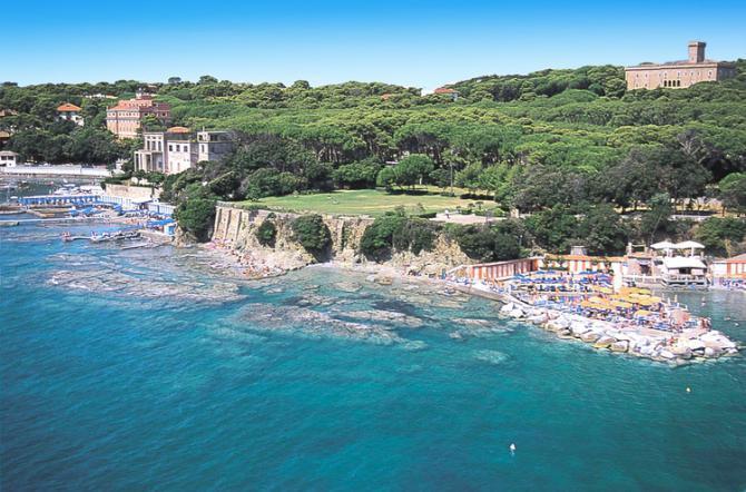 Hotel picture of castiglioncello rosignano marittimo tripadvisor