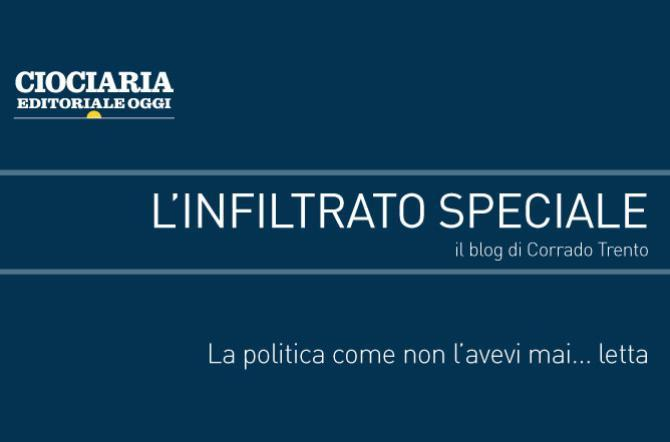 La sintesi impossibile nei Democrat