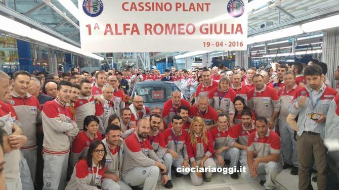 top escort cassino annunci gay romeo