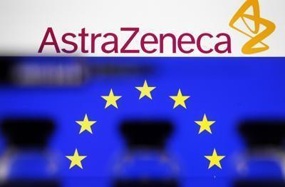 Vaccino AstraZeneca, l'Ue ha avviato l'azione legale per far rispettare il contratto