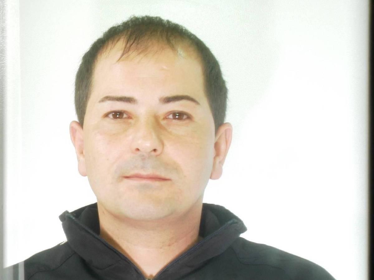 Arrestato detenuto evaso da Frosinone