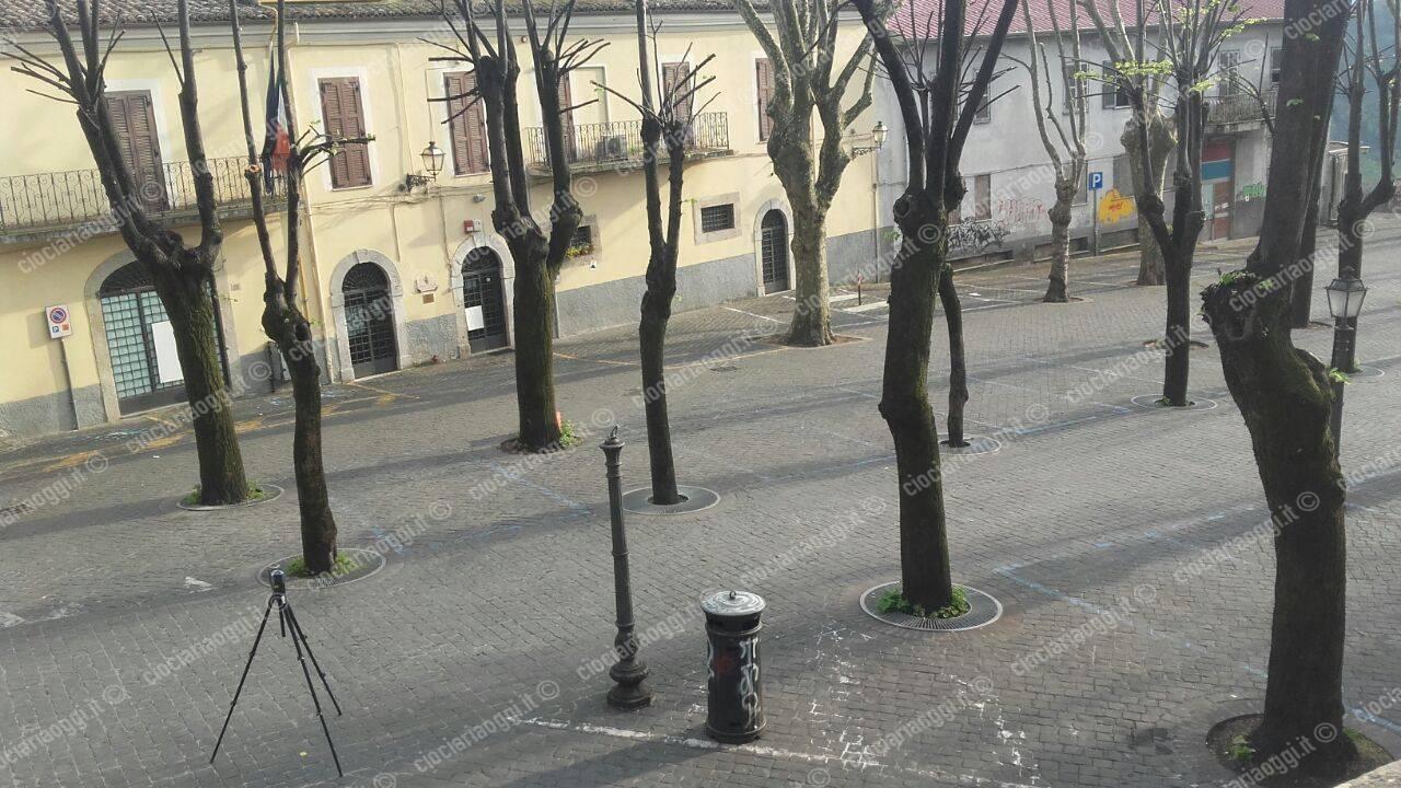 Alatri, Emanuele Morganti: tutti gli indagati per omicidio