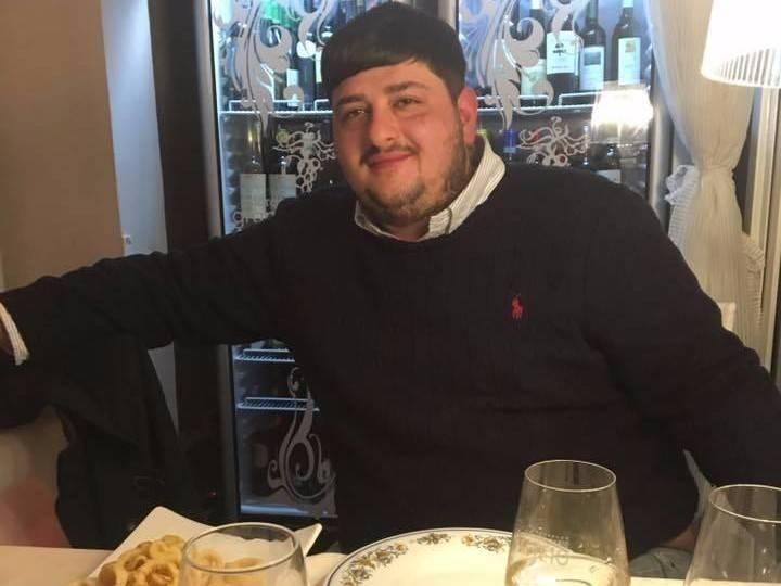 Emanuele Morganti, gli inquirenti sulle tracce di una ragazza