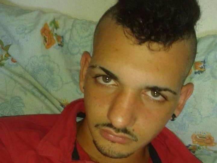 Frosinone: 23enne ucciso in casa dalla convivente durante lite