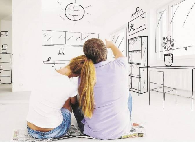 IL FOCUS] Casa, automobile e arredamento: i frusinati comprano a rate