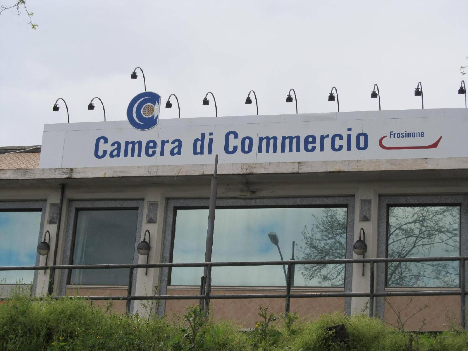 Camera di commercio, il commissario Monzillo gestirà l'accorpamento