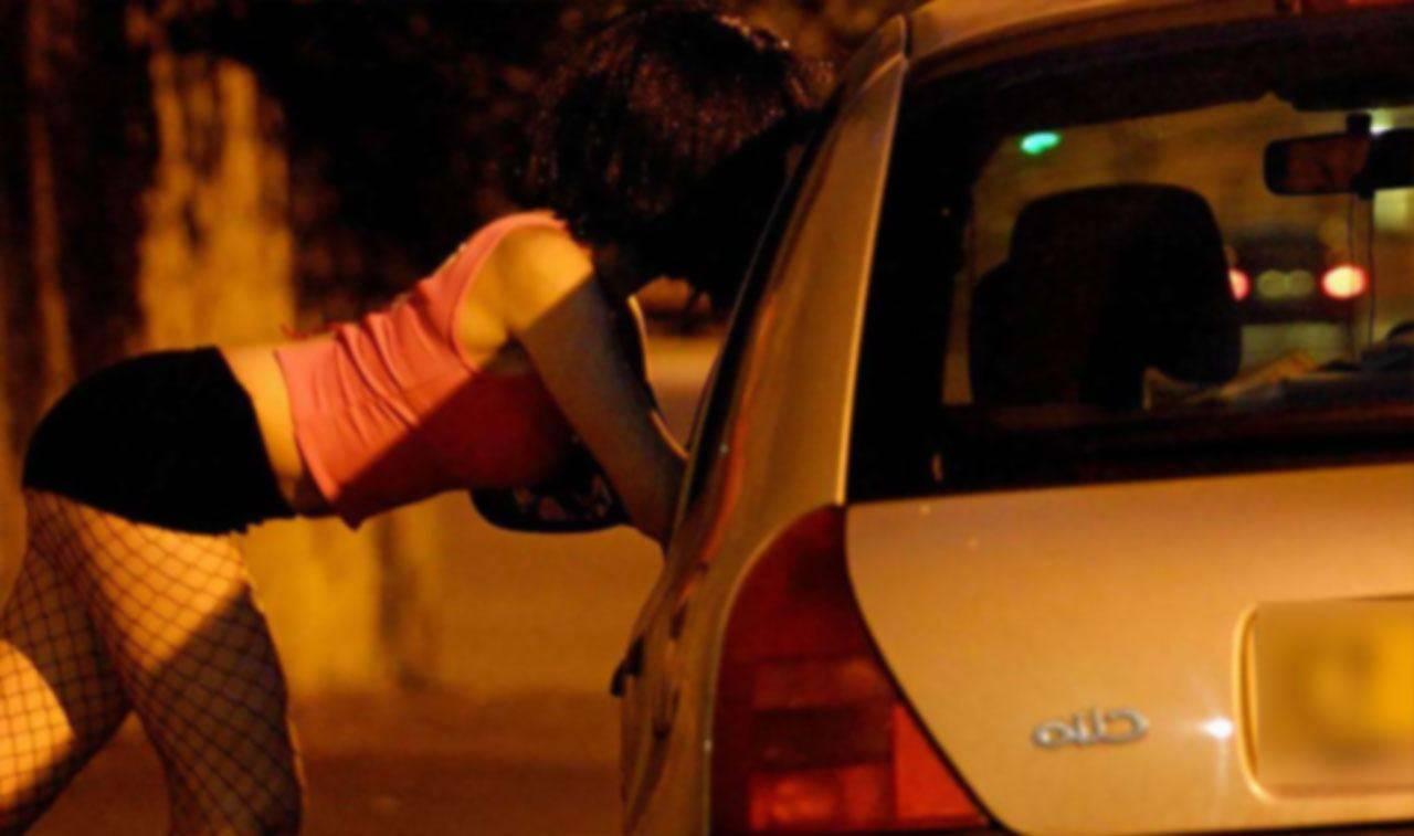 Latina, trovata morta una ragazza sulla statale dei Monti Lepini