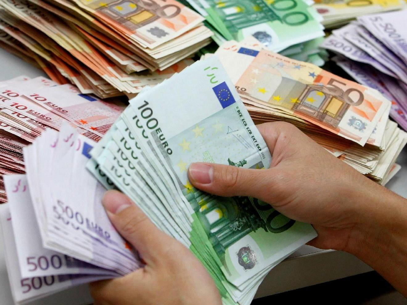 I bonifici istantanei? Falsa partenza Le banche sono in ritardo