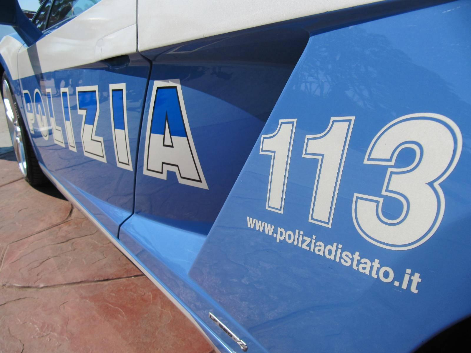 Incidente a Messina: morto clochard di 71 anni