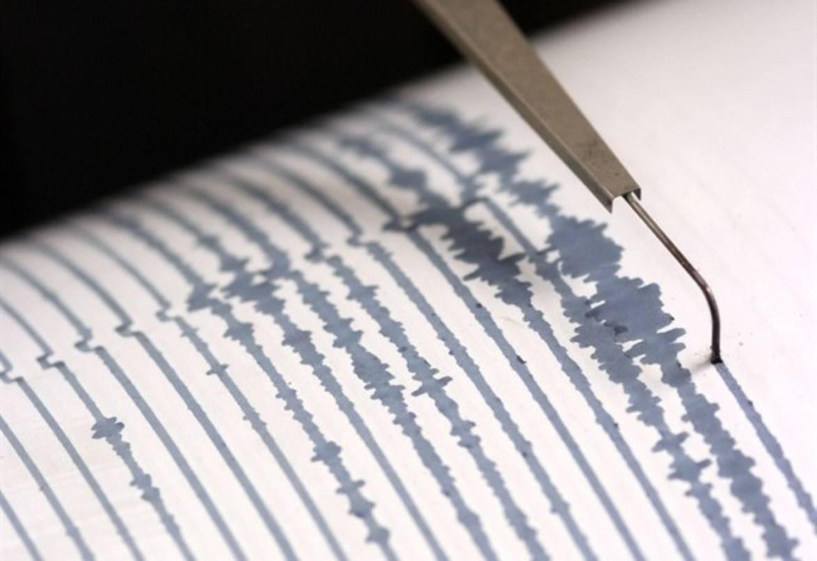 Terremoto, scossa in Romagna: paura tra Forlì e Imola