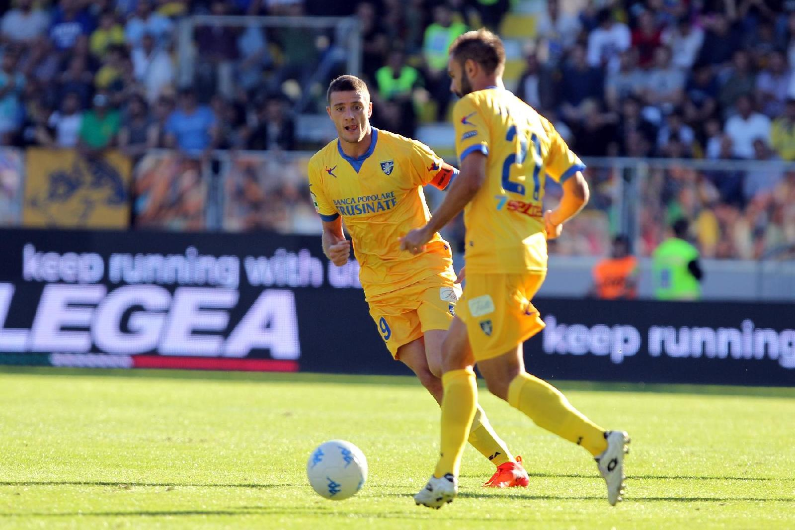 Play off per la Serie A: ecco il quadro completo delle