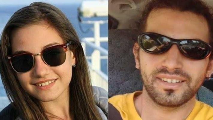 Strage Familiare Esperia Isabella E Mariano Due Angeli In Cielo