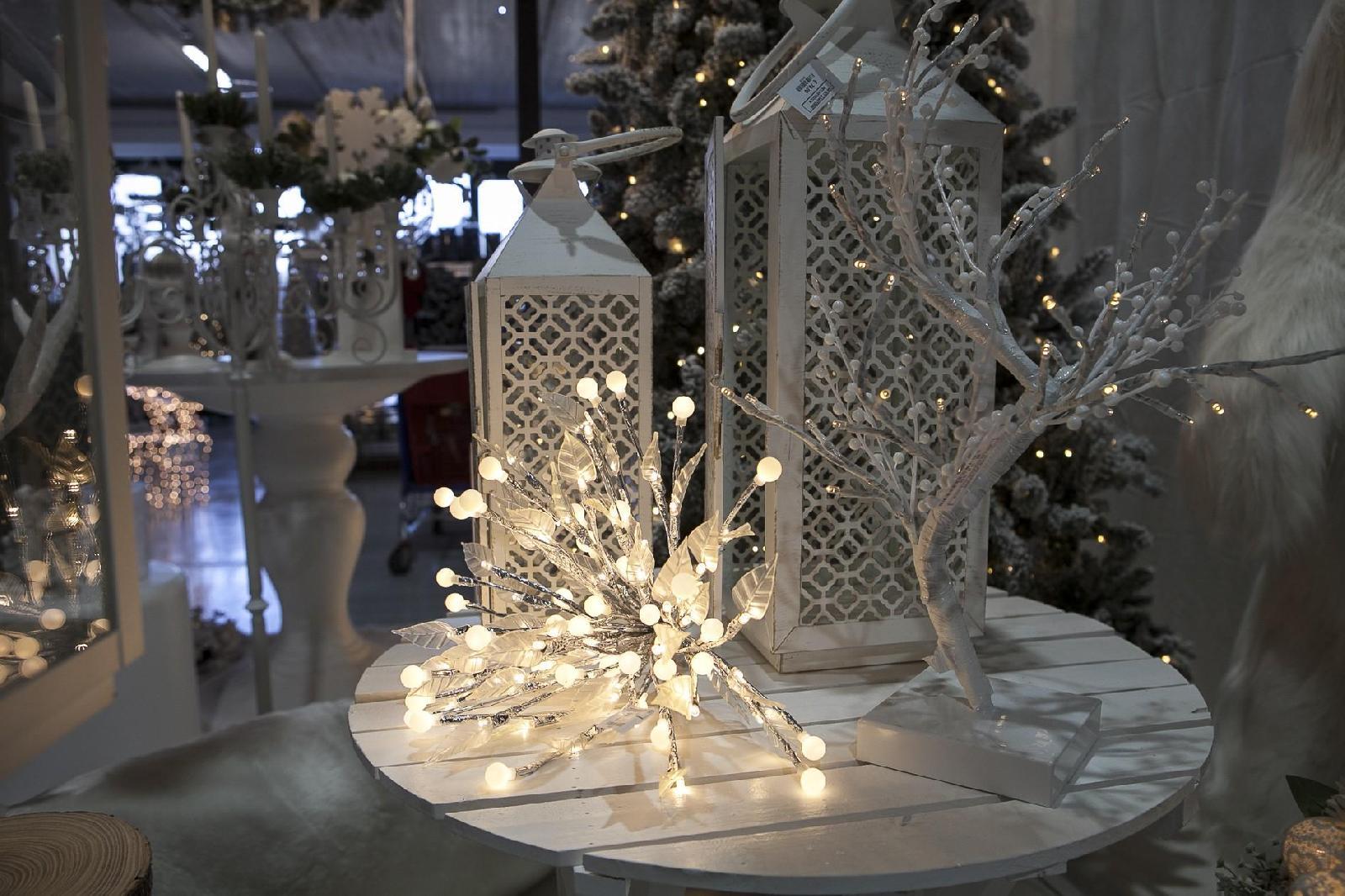 L Arcolaio Cassino.Benvenuti A Casa Dell Imprenditore Dove E Natale Tutto L Anno