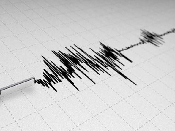 Terremoto tra Lazio ed Abruzzo, la scossa questa mattina: tanta la paura