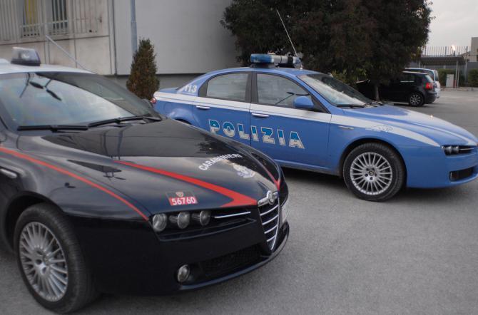 Droga nascosta nei borsoni, maxi sequestro Genova: scoperte 2 tonnellate di cocaina