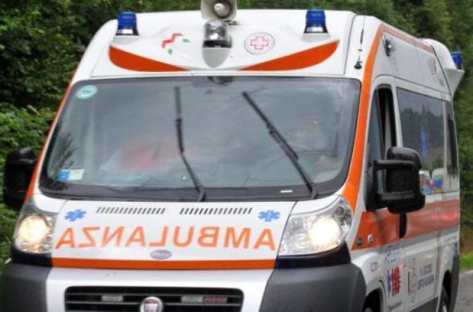 Bambina muore per choc anafilattico a 12 anni