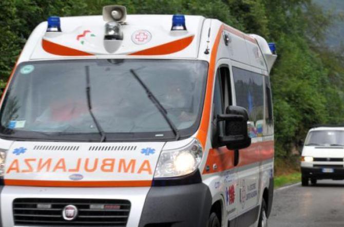 Neonato morto nella scarpata: ucciso dalla madre che ha finto un incidente
