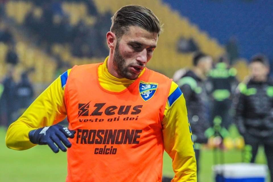Coppa italia: Sampdoria eliminata, il Parma batte il Frosinone