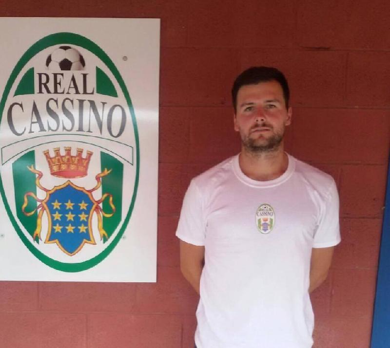 Real Cassino all'inglese in casa del Lenola