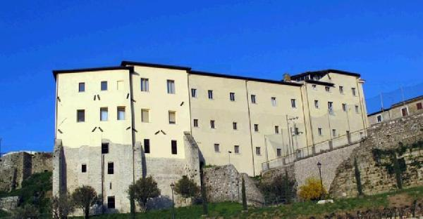 L'istituto Filetico di Ferentino