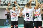 Volley Superlega - Biosì Indexa Sora ospite della Lube Civitanova