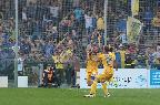 [LIVE] FROSINONE - SALERNITANA