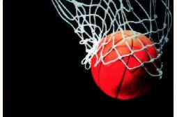 Basket A2 - Conclusa la regular season, i risultati dell'ultimo turno nei due gironi