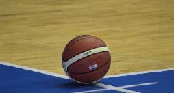 Basket - Introduzione dell'instant replay per la serie finale playoff di A2